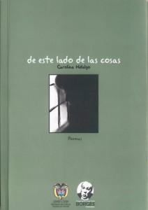 http://www.eldiario.com.co/