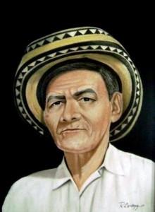 Juancho Polo Valencia  Imagen tomada de: http://userserve-ak.last.fm/serve/_/77760014/Juancho%20Polo%20Valencia%20Juancho.jpg
