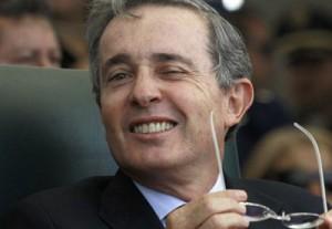 Uribe-Velez