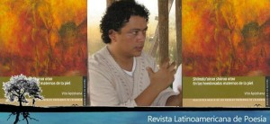 Imagen tomada de: http://www.laraizinvertida.com/uploads/Vito-Ap%C3%BCshana4.jpg