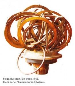 Fuente: Museo de Antioquia - Guía coleccionable En: http://www.colarte.com/colarte/conspintores.asp?idartista=1229