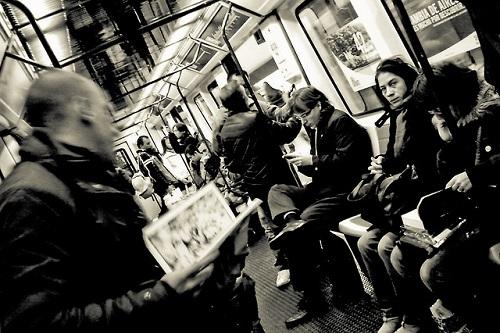 Foto: Dar417 / Flickr.com