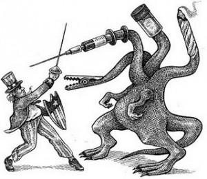jd-drug-war-battle