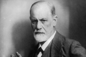 Imagen tomada de: http://curiosidades.batanga.com/sites/curiosidades.batanga.com/files/Grandes-cientificos-Sigmund-Freud-4.jpg