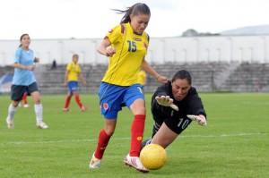 imagen tomada de www.unimedios.com