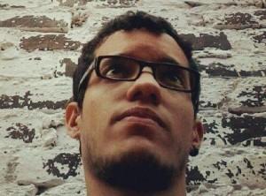 Andrés Mejía Gallego