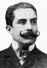 José_Santos_Chocano