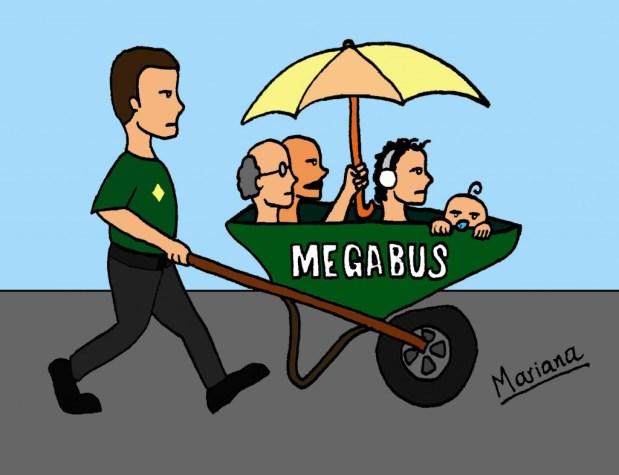 Mega-deudas