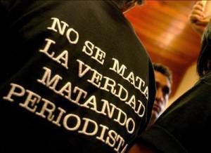 1371689152459-no_se_mata_la_verdad_matando_periodistas