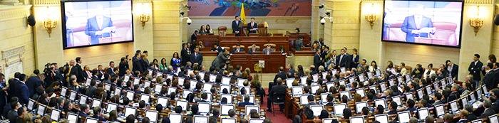 marcela_escandon_mitos_congreso_inauguracion_sesiones