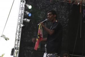Nabbu Reggae