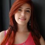 Valeria Sanchez Ortiz 11°A