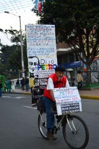 Juan-Esteban-Jaramillo-Osorio-Marcha-10-01-14-7
