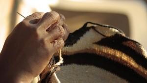 Kankuamos El pueblo que sobrevive de las mochilas (Rodrigo G.)