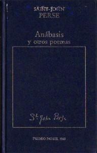 anabasis-y-otros-poemas-saint-john-perse-13613-MLA3428304900_112012-O