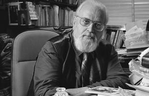 Haroldo-de-Campos1
