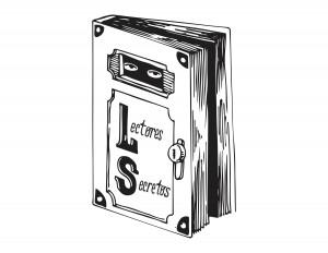 Logo lectores