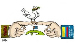 peace_in_colombia__alfredo_martirena