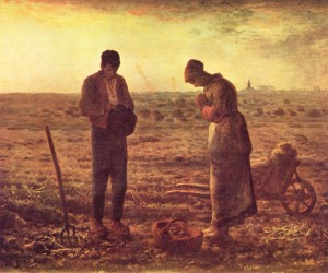 http://uploads7.wikiart.org/images/jean-francois-millet/the-angelus-1859.jpg