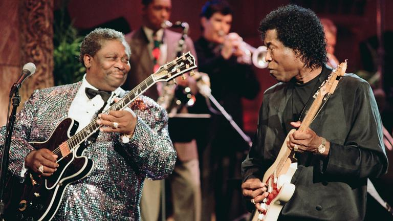 Buddy-Guy_On-BB-King