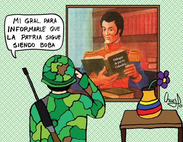CaricaturaNariñoRGB