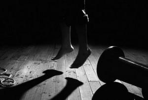 senales_de_un_suicida