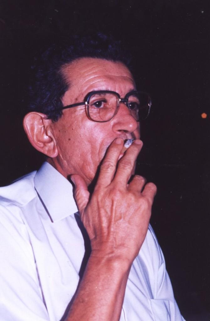 José-Manuel-Arango-08