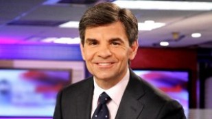 abc_george_stephanopoulos_2_dm_120124_wmain