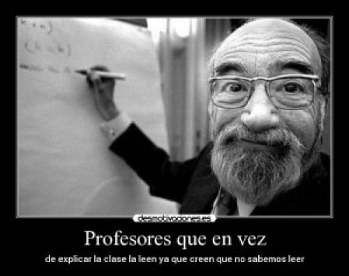 profesor2