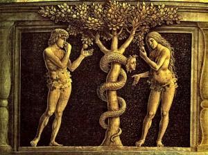 adan-y-eva_mantegna_la-fruta-prohibida