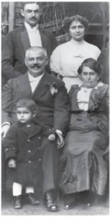 hermann-kafka-y-familia