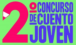 2 cuento joven banner