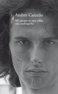 Andrés_Caicedo