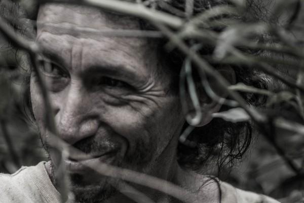 RICARDO GENARO (28)
