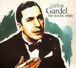 Carlos-Gardel-Mi-NocheTriste1