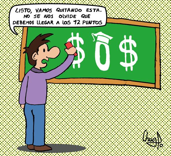 CaricaturaSueldo