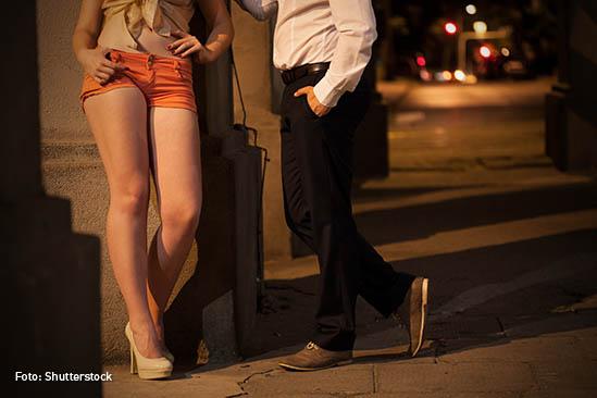 cuantas prostitutas hay en el mundo prostitutas con whatsapp granada
