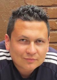 JOSE ALEJANDRO RODRIGUEZ