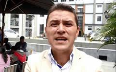 DIEGO HERRERA DUQUE IPC
