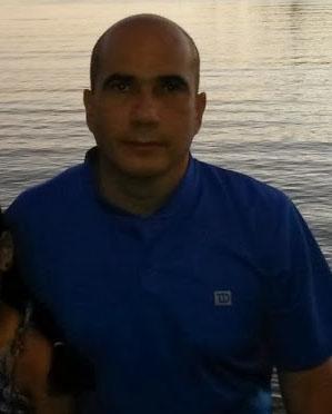 Leonel Arias Montoya
