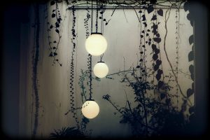 lamps-918495_960_720