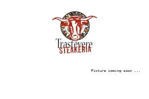 Slider Steakeria