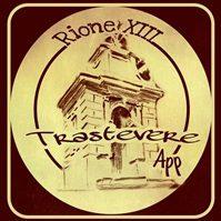 Trastevere App