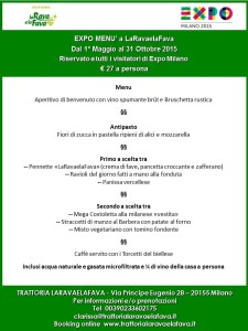 Menu_Expo_ita