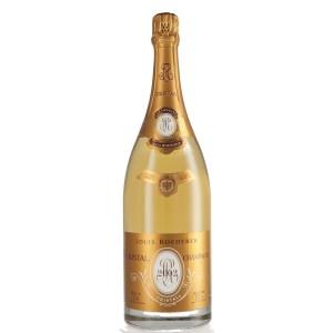 champagne-cristal-di-louis-roederer
