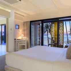Suite - Awa Resort