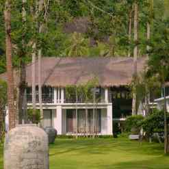 Superior HillSide - Awa Resort