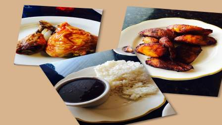 restaurants in cape coral traum