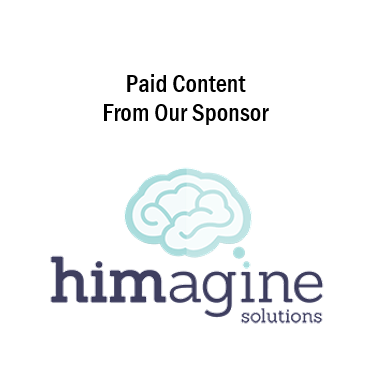 Paid content from our sponsor: himagine solutions