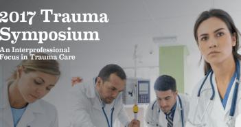 2017 Creighton Trauma Symposium